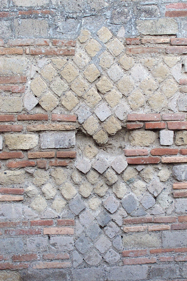 Cement Building Materials : Amazing ancient roman concrete a i f e d s