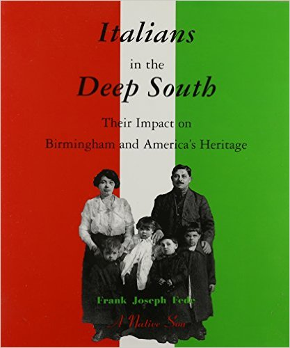 Italians In The Deep South